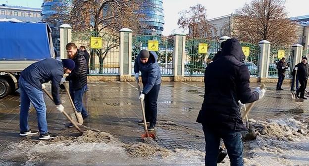 гибдд ковров официальный сайт режим работы в новогодние праздники