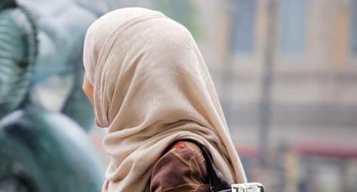 Мусульманка из Адыгеи сочла свое уголовное дело преследованием за веру