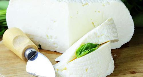 Фестиваль сыра в Адыгее отменен из-за эпидемии