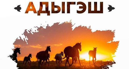 Акция по сбору помощи для черкесских репатриантов началась в Нальчике