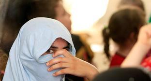 Правозащитники сочли неэффективным следствие по делу о женском обрезании в Ингушетии