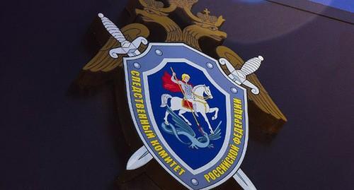 Ранение подростка полицейским в Адыгее привлекло внимание Следкома