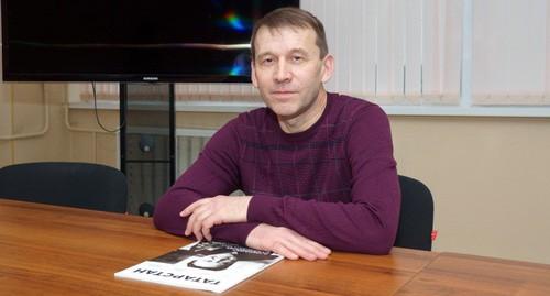 Идея создать в Москве центр обучения родным языкам нашла поддержку на Северном Кавказе