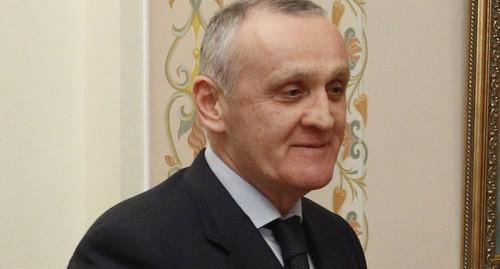 Болезнь Анкваба вызвала резонанс в абхазском обществе