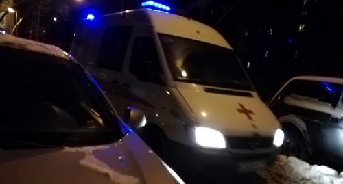 Ростовская область вернула лидерство в ЮФО по числу новых смертей от COVID-19