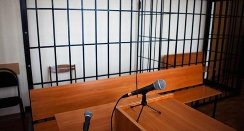 Майкопский чиновник осужден по делу о смерти женщины