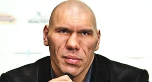 Николай Валуев. Фото: https://commons.wikimedia.org/wiki/Category:Nikolay_Valuev