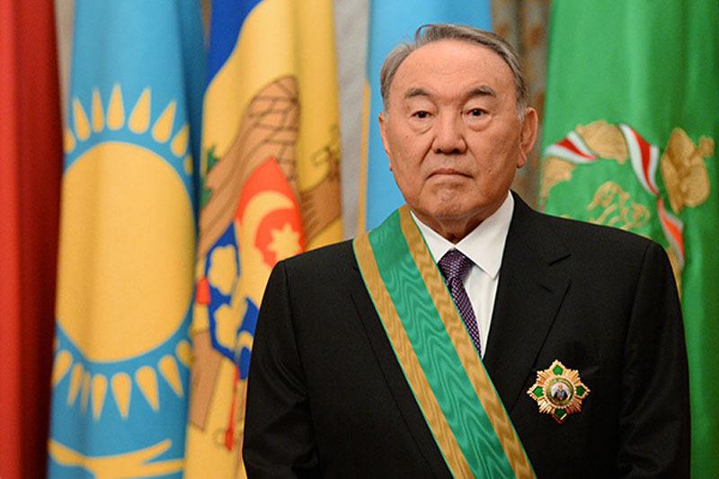 ВАстане открылась конференция вчесть 25-летия Независимости Казахстана