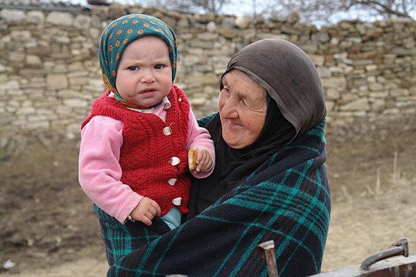 Дагестанские картинки про маму