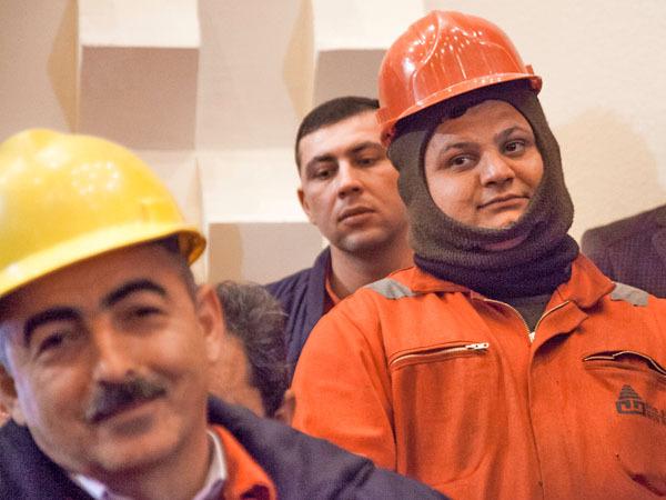 Изображение - Как получить гражданство рф гражданину азербайджана big_IMG_4812