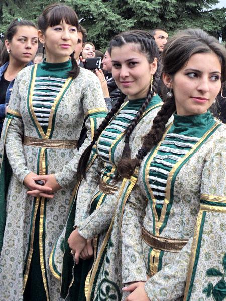 porno-na-rabote-kabardino-balkariya-fizicheski